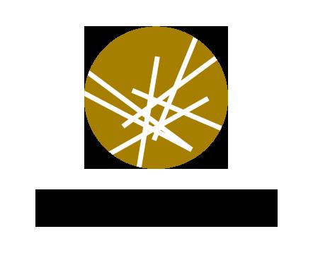 ルチルロゴ